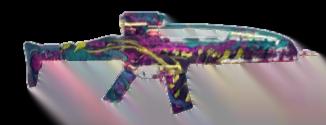 Da súng tốt nhất Lửa miễn phí