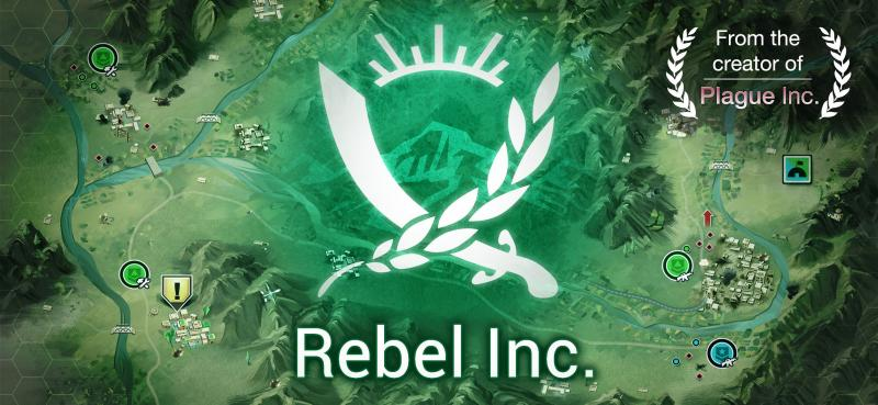 Hack Rebel Inc MOD PremiumMo khoa All Moi nhat