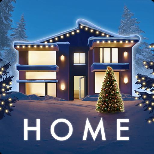 Hack Game Design Home (MOD, APK IOS/Keys) Miễn Phí