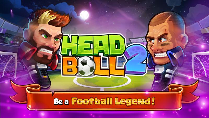 Hack game Head Ball 2 MOD Freeze Bots Moi nhat
