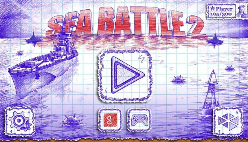 Hack game Sea Battle 2 MOD Vo han Kim cuongs