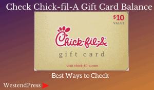Check-Chick-fil-A-Gift-Card-Balance
