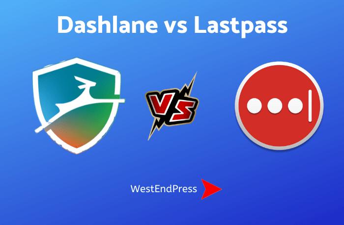 Trận đấu cuối cùng với Dashlane