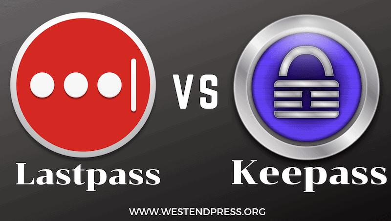Lastpass-vs-keypass