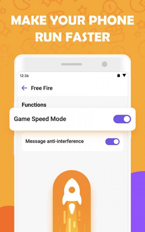 Tai Lulubox – Free Skins MOBA Game Free