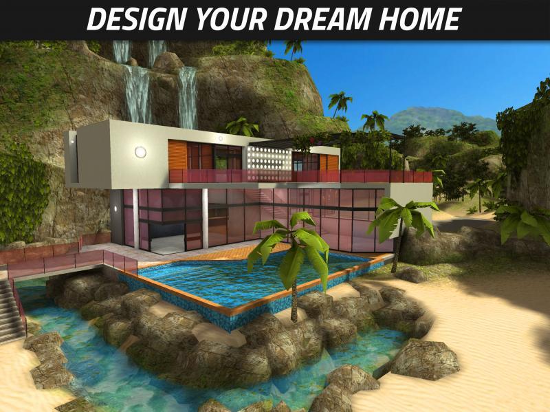 Tai game Avakin Life – 3D Virtual World MOD Free