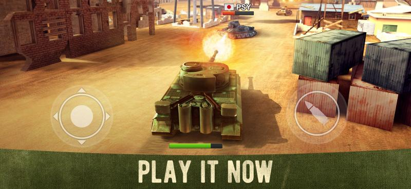 Tai game War Machines MOD GemsFuelRadar Crack