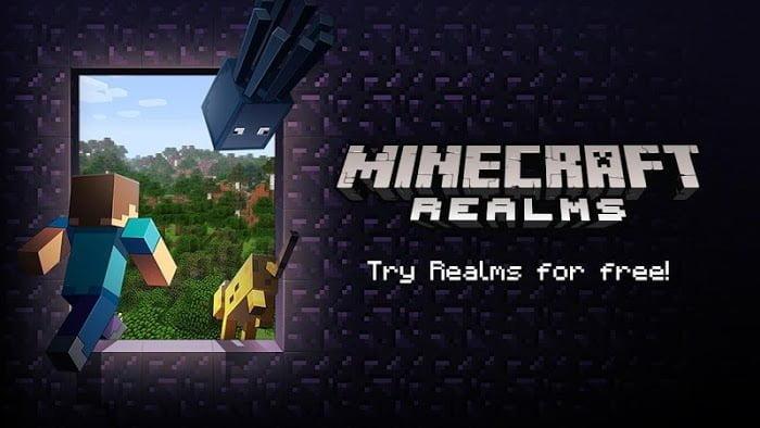 Tai hack Minecraft – Pocket Edition MOD All Mo khoa