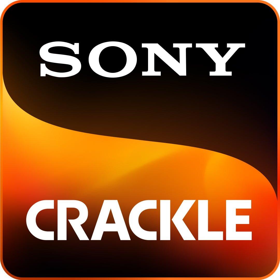 Còng Sony