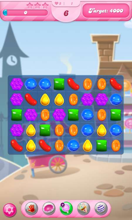 candy crush saga mod moveslivesall level moddroid 1 1