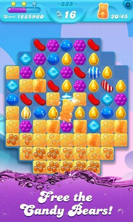 candy crush soda saga mod unlimited moves moddroid 2