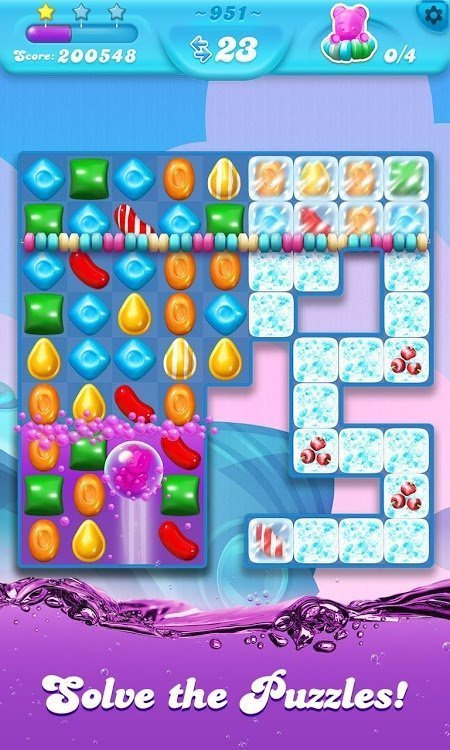 candy crush soda saga mod unlimited moves moddroid 3