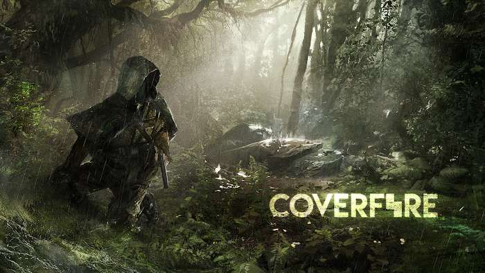cover fire mod moneyvip 5 moddroid 1