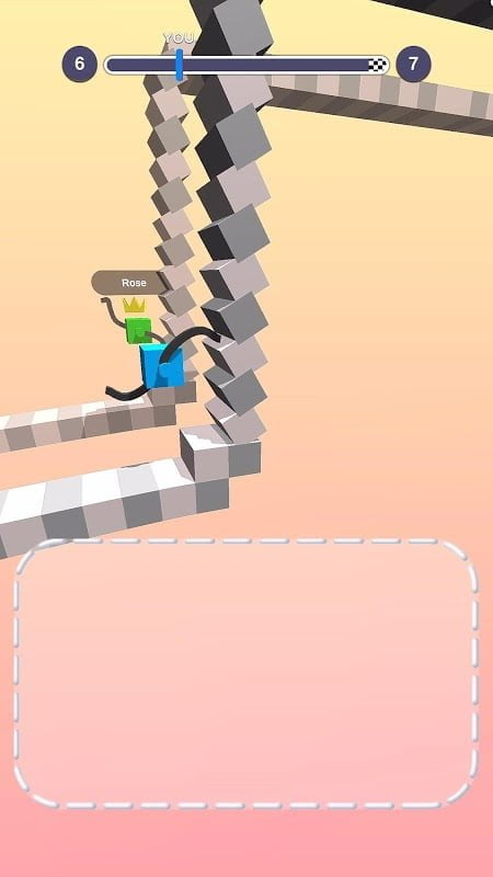 draw climber mod unlimited money moddroid 1