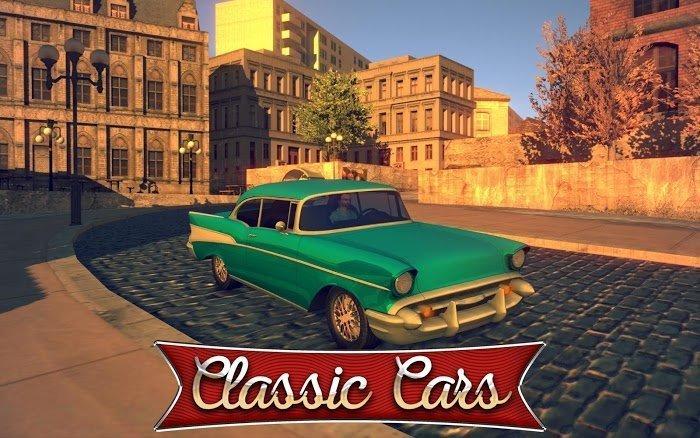 driving school classics mod money moddroid 2
