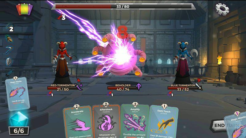 dungeon tales mod unlocked moddroid 2