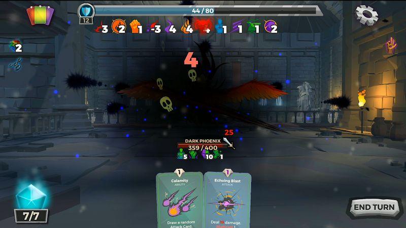 dungeon tales mod unlocked moddroid 3
