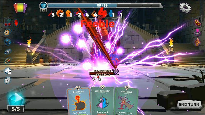dungeon tales mod unlocked moddroid 4