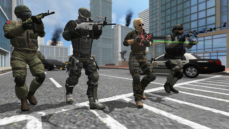 earth protect squad mod free shopping moddroid 1 2