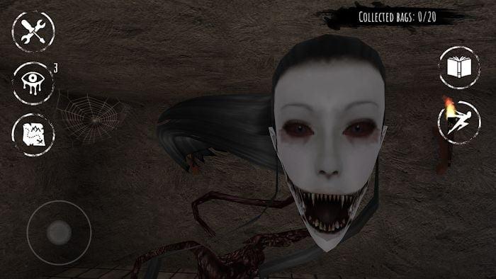 eyes the horror game moddroid 1 2