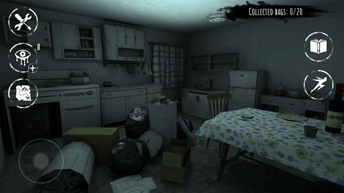 eyes the horror game moddroid 1
