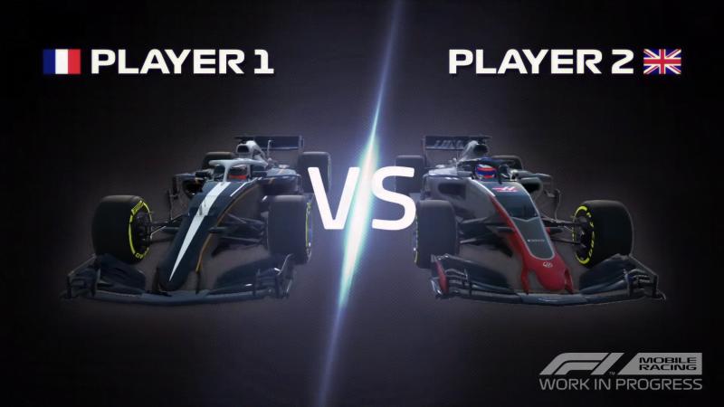 f1 mobile racing moddroid