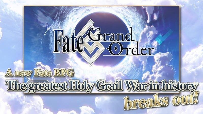fategrand order mod instant winno ads moddroid 1