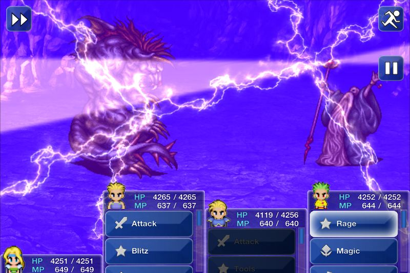 final fantasy vi mod unlimited gil moddroid 2