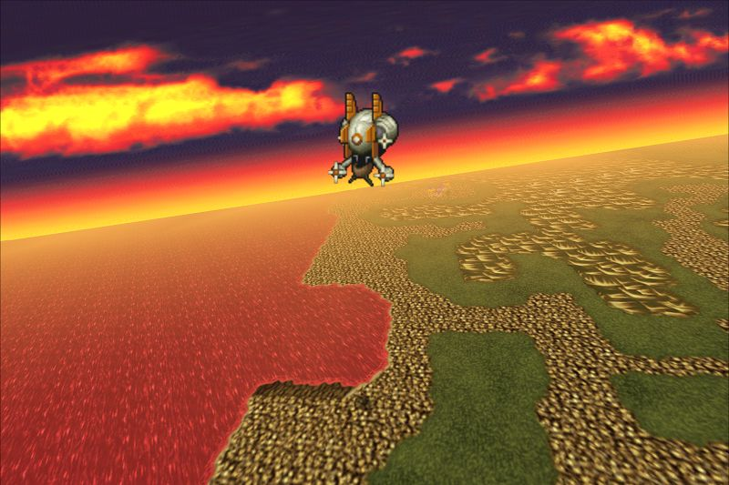 final fantasy vi mod unlimited gil moddroid 3