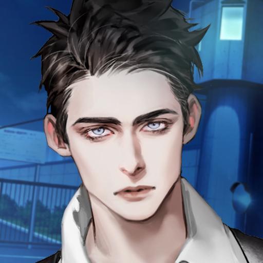 fugitive desires romance otome game mod free premium choices moddroid