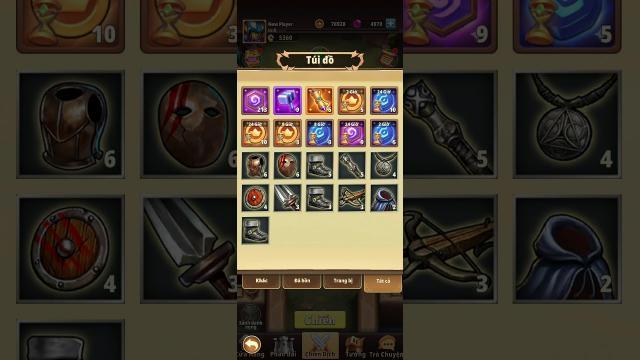 giftcode I Am Hero