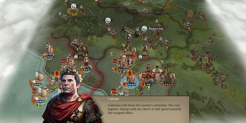 great conqueror rome moddroid 1 2