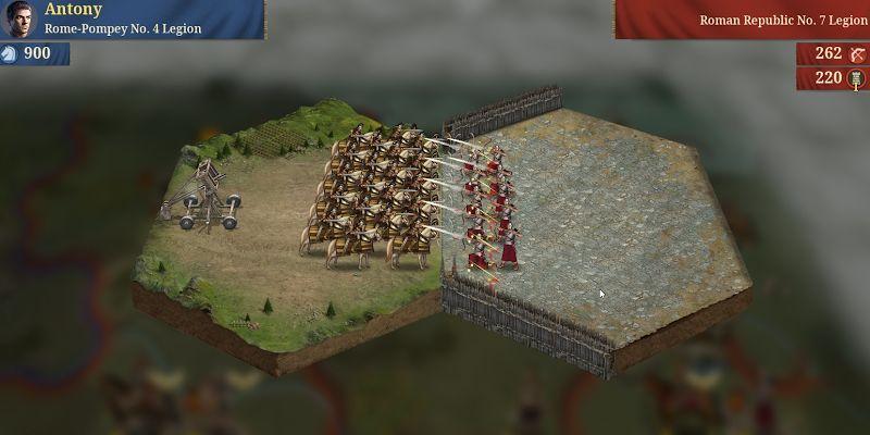 great conqueror rome moddroid 1 4