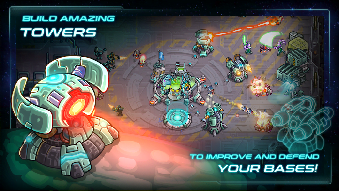 iron marines mod all characters moddroid 2