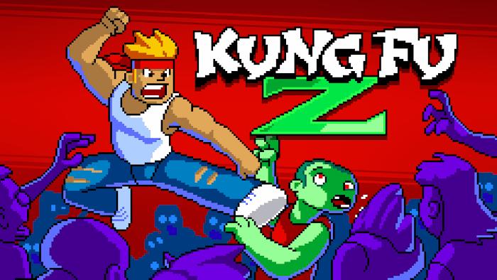kung fu z mod money moddroid 1