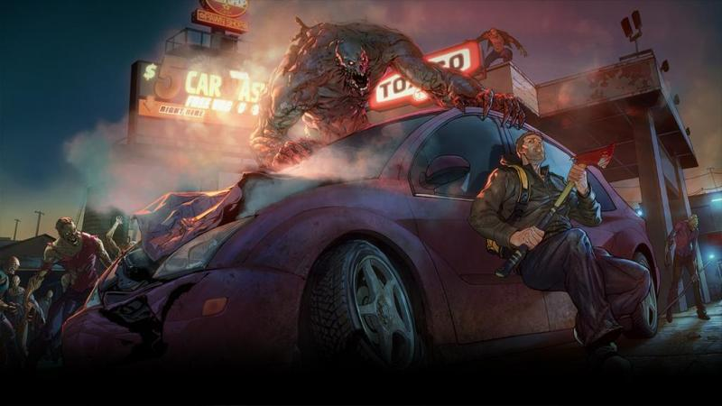 last day on earth apk update v1 7 0 mod craftpurchase moddroid 1