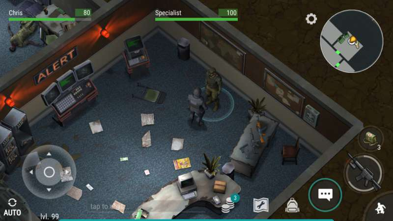 last day on earth apk update v1 7 0 mod craftpurchase moddroid 3