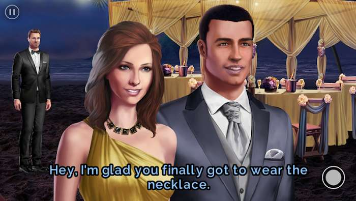 linda brown interactive story mod all episodes unlocked more moddroid 1 1