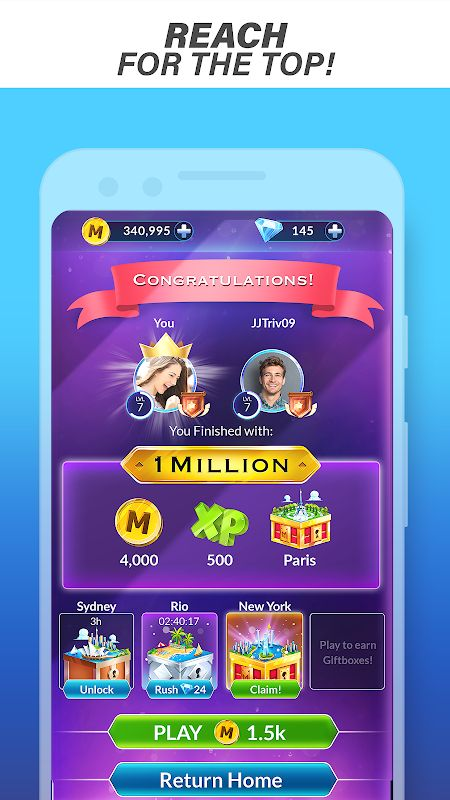 millionaire trivia unlimited moneylifelines moddroid 1 1