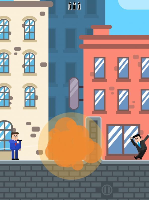 mr bullet spy puzzles moddroid 2