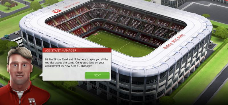 new star soccewmanager mod moneystupid bots moddroid 1