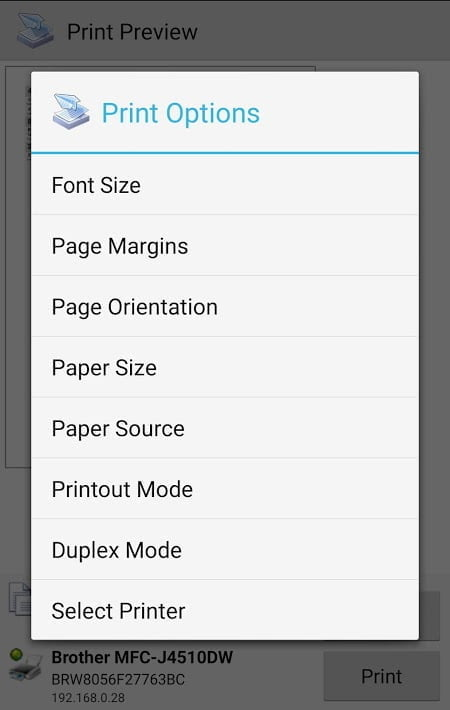 printershare mobile print mod premium moddroid 3