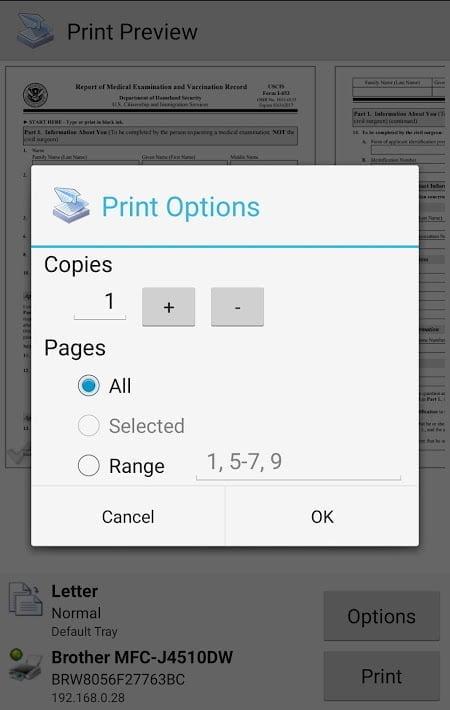printershare mobile print mod premium moddroid 4