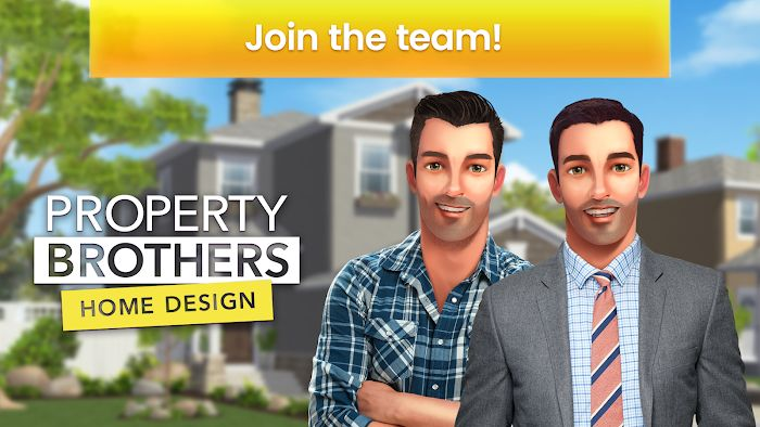 property brothers home design moddroid 1