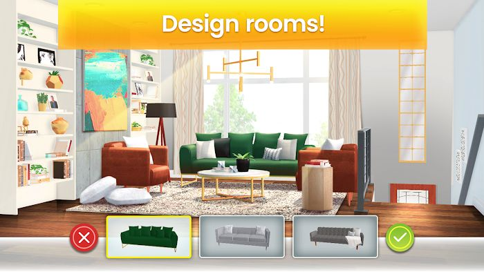 property brothers home design moddroid 2