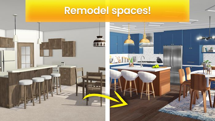 property brothers home design moddroid 3