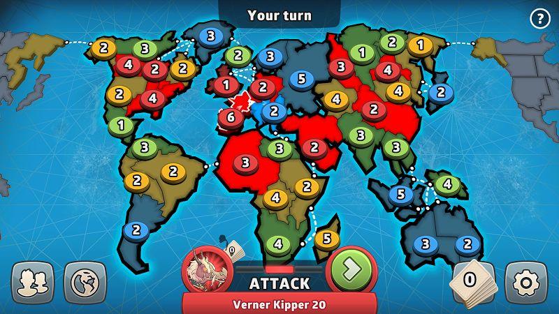risk global domination mod tokenspremium moddroid 1