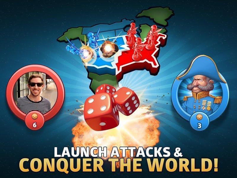risk global domination mod tokenspremium moddroid