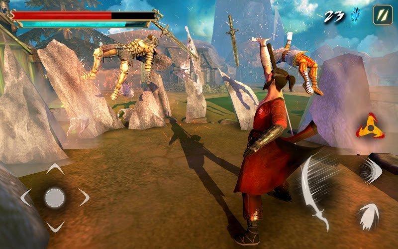 takashi ninja warrior mod unlimited moneyunlocked moddroid 2