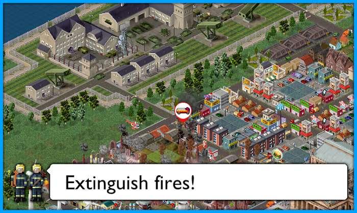 theotown city simulation mod unlimited diamond moddroid 1 1